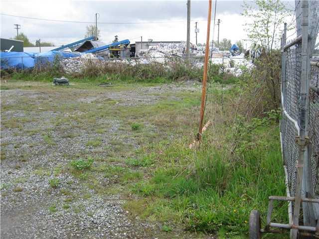 Photo 4: Photos: 23359 FISHERMAN Road in MAPLE RIDGE: Albion Commercial for sale (Maple Ridge)  : MLS®# V4027374
