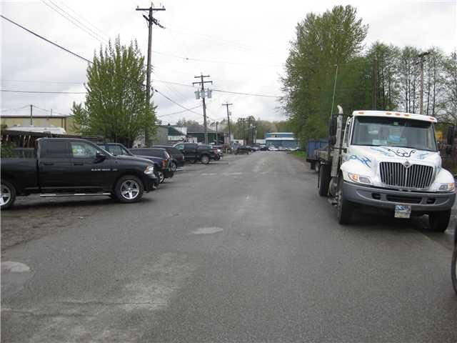 Photo 7: Photos: 23359 FISHERMAN Road in MAPLE RIDGE: Albion Commercial for sale (Maple Ridge)  : MLS®# V4027374