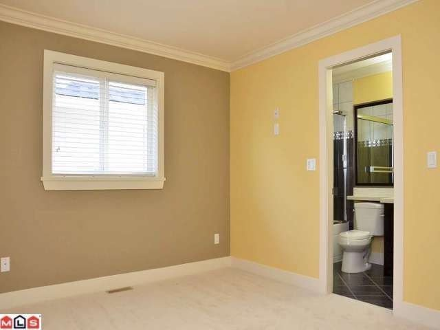 Photo 7: Photos: 21139 77a Ave in Langley: Willoughby Heights House for sale : MLS®# F1225028