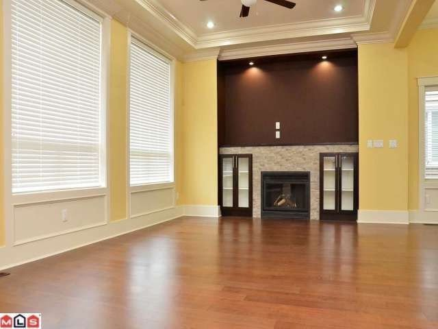 Photo 3: Photos: 21139 77a Ave in Langley: Willoughby Heights House for sale : MLS®# F1225028
