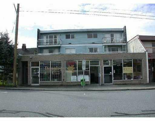 Main Photo: 22344 SELKIRK AV: Home for sale (Maple Ridge)  : MLS®# V4019816