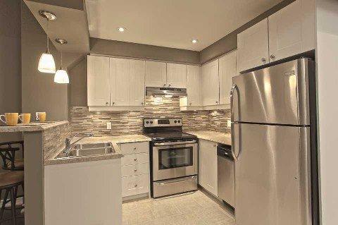 Photo 10: Photos: 42 12 Lankin Boulevard: Orillia Condo for sale : MLS®# X3073918