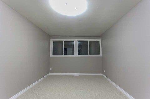 Photo 13: Photos: 42 12 Lankin Boulevard: Orillia Condo for sale : MLS®# X3073918