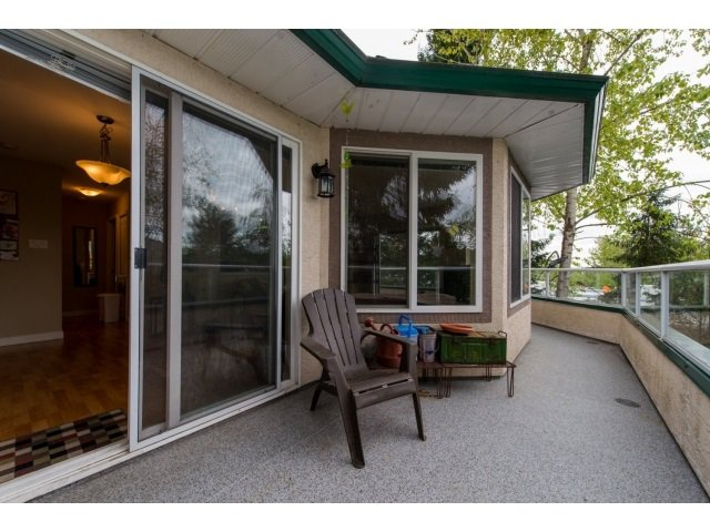 "Main Photo: 307 3063 IMMEL Street in Abbotsford: Central Abbotsford Condo for sale in ""CLAYBURN RIDGE"" : MLS®# R2057286"