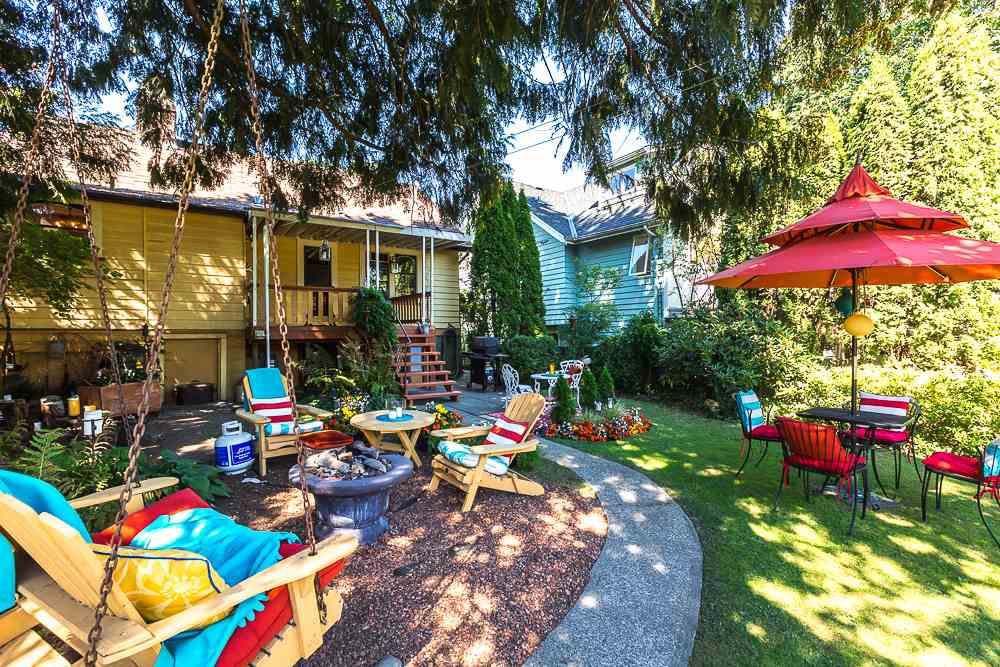 "Photo 19: Photos: 902 EDINBURGH Street in New Westminster: Moody Park House for sale in ""MOODY PARK"" : MLS®# R2103490"
