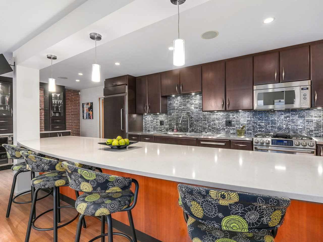 Photo 10: Photos: 3708 EDGEMONT Boulevard in North Vancouver: Edgemont House Fourplex for sale : MLS®# R2138514