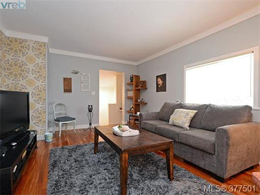Main Photo: 2634 Sunderland Rd in VICTORIA: La Langford Proper Single Family Detached for sale (Langford)  : MLS®# 757939
