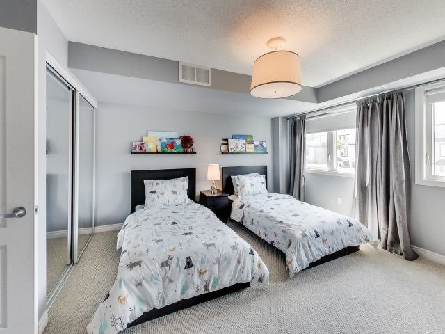 Photo 11: Photos: 80 Woodbine Avenue in Toronto: The Beaches House (3-Storey) for sale (Toronto E02)  : MLS®# E3811739