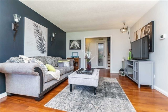 Photo 3: Photos: 602 Pinewood Street in Oshawa: O'Neill House (Backsplit 4) for sale : MLS®# E3845986