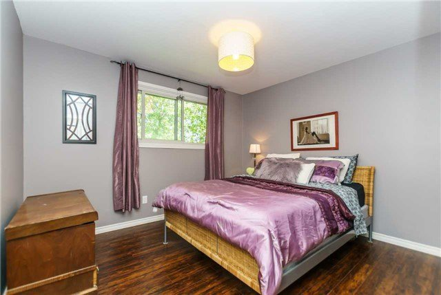 Photo 10: Photos: 602 Pinewood Street in Oshawa: O'Neill House (Backsplit 4) for sale : MLS®# E3845986