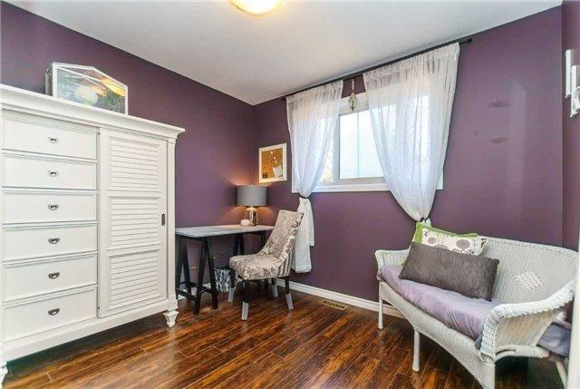 Photo 11: Photos: 602 Pinewood Street in Oshawa: O'Neill House (Backsplit 4) for sale : MLS®# E3845986