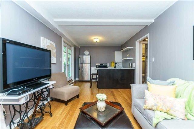 Photo 13: Photos: 602 Pinewood Street in Oshawa: O'Neill House (Backsplit 4) for sale : MLS®# E3845986