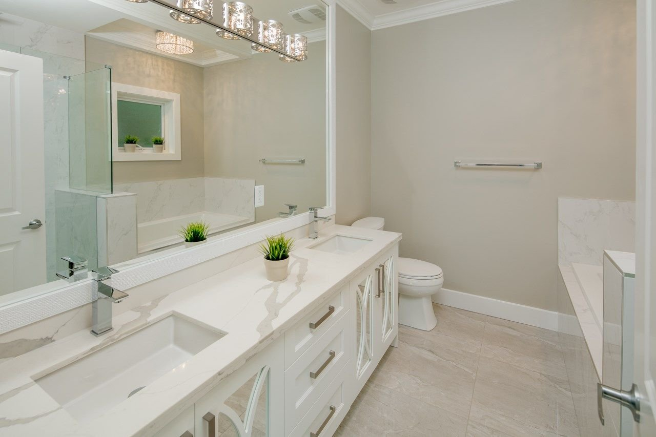 Photo 17: Photos: 3 7388 RAILWAY Avenue in Richmond: Granville Townhouse for sale : MLS®# R2224517