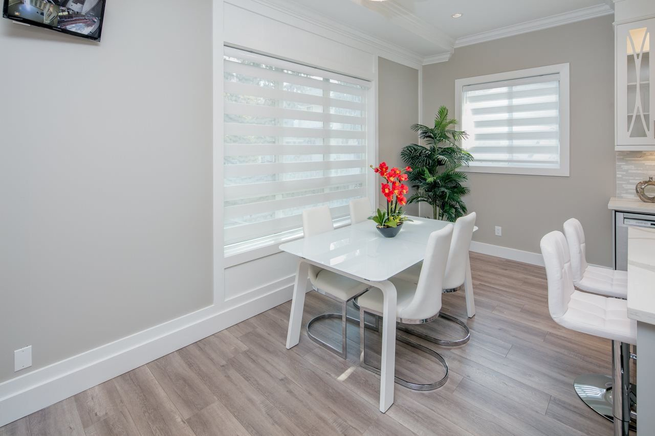 Photo 7: Photos: 3 7388 RAILWAY Avenue in Richmond: Granville Townhouse for sale : MLS®# R2224517