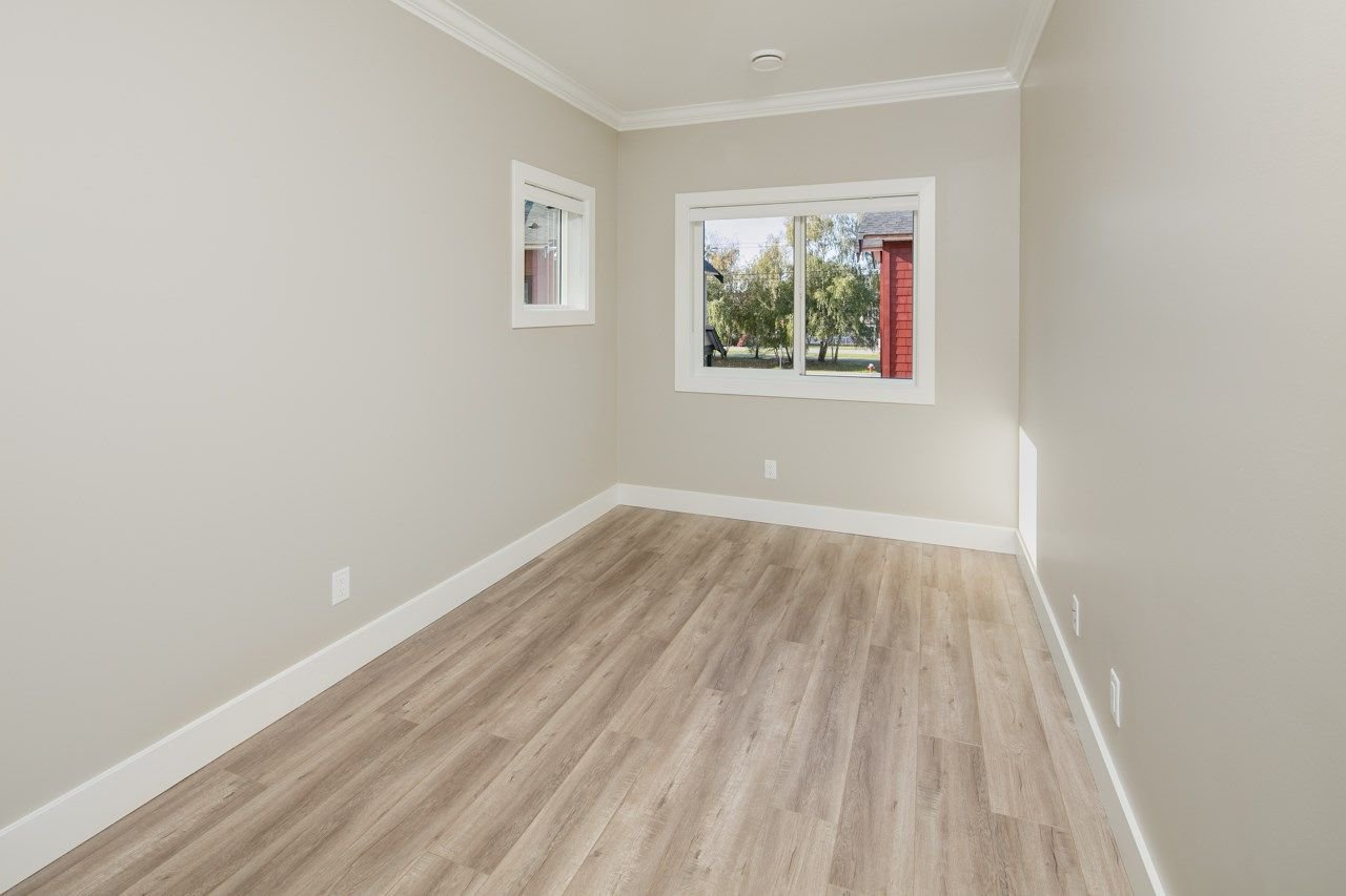 Photo 18: Photos: 3 7388 RAILWAY Avenue in Richmond: Granville Townhouse for sale : MLS®# R2224517