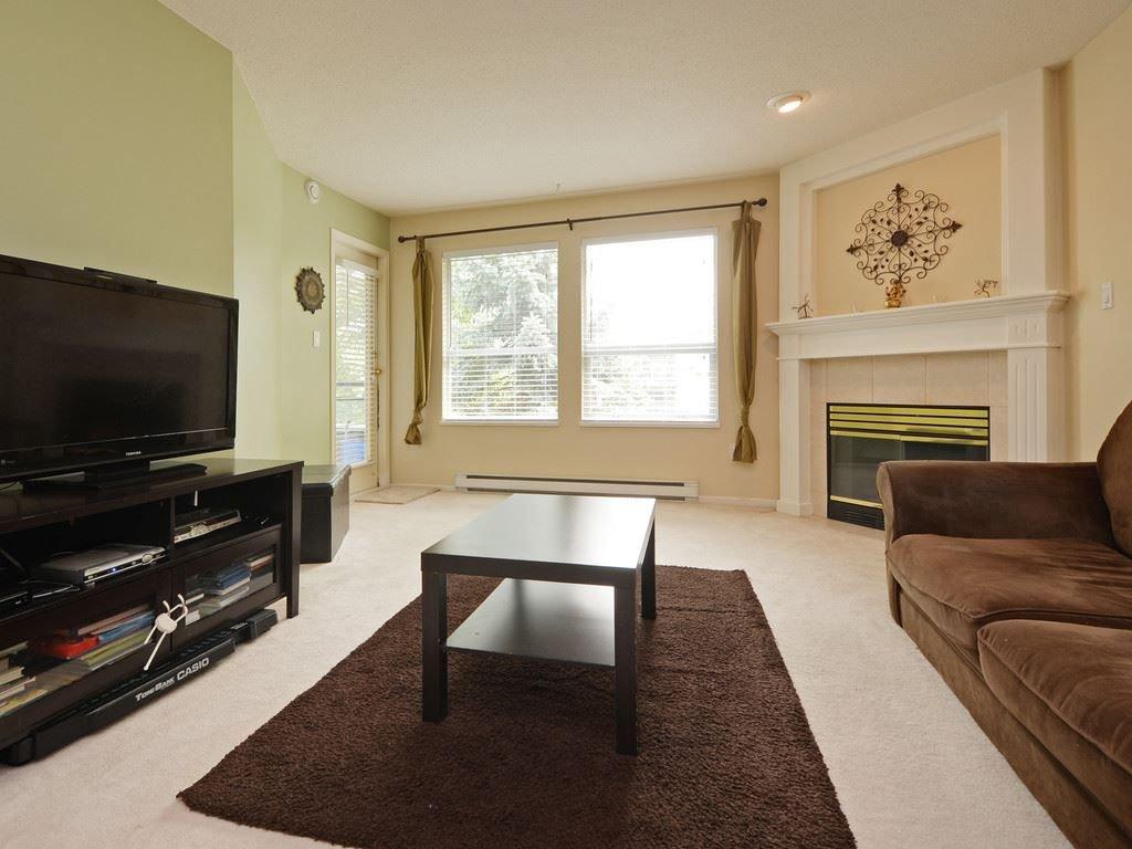 Photo 3: Photos: 412 1575 BEST Street: White Rock Condo for sale (South Surrey White Rock)  : MLS®# R2299527