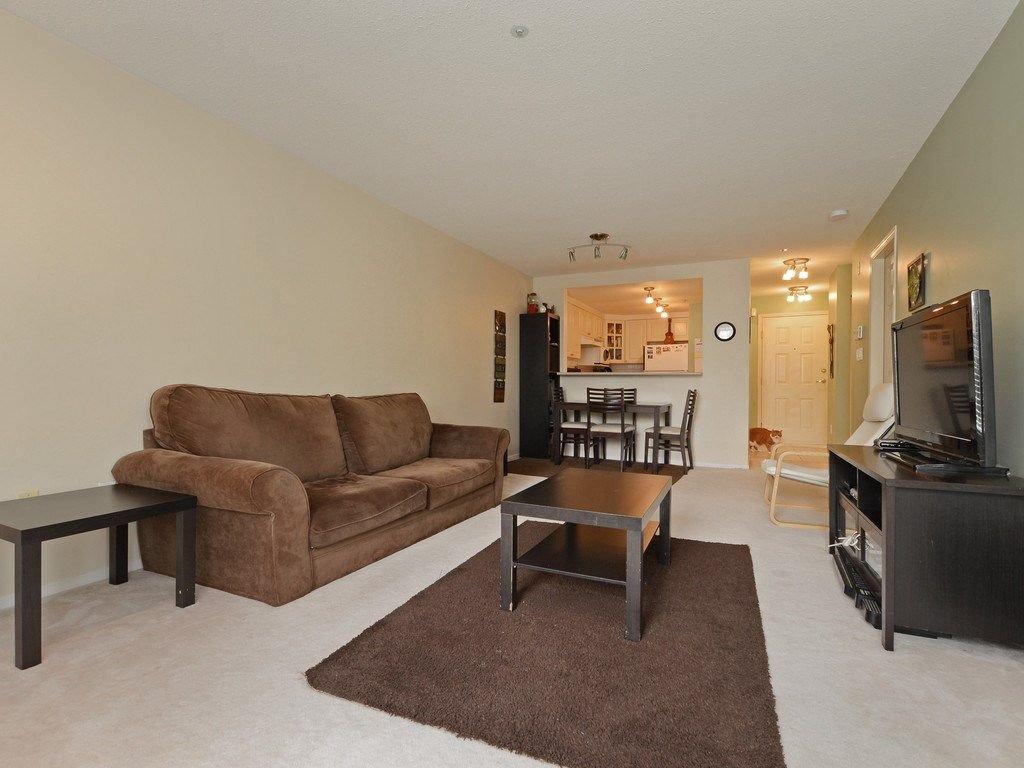 Photo 5: Photos: 412 1575 BEST Street: White Rock Condo for sale (South Surrey White Rock)  : MLS®# R2299527