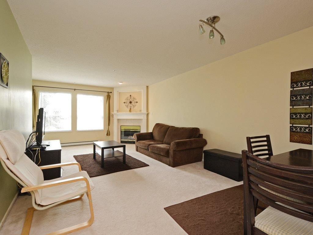 Photo 9: Photos: 412 1575 BEST Street: White Rock Condo for sale (South Surrey White Rock)  : MLS®# R2299527