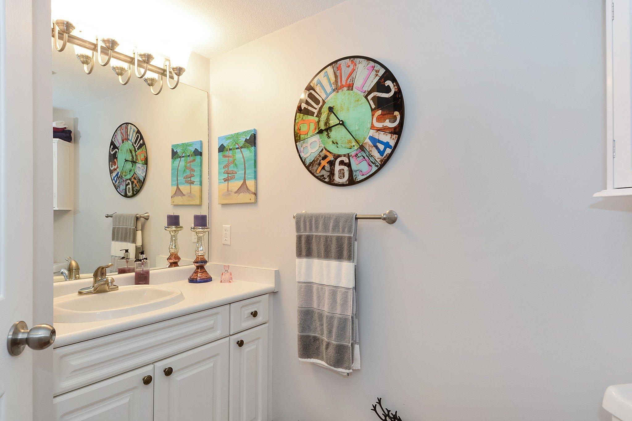 """Photo 16: Photos: 112 15155 22 Avenue in Surrey: Sunnyside Park Surrey Condo for sale in """"Villa Pacifica"""" (South Surrey White Rock)  : MLS®# R2348668"""