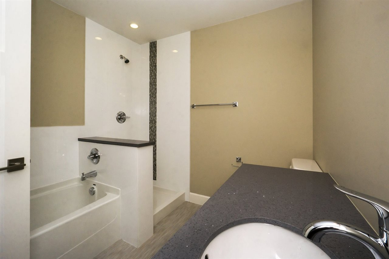 """Photo 11: Photos: 22 32921 14 Avenue in Mission: Mission BC Townhouse for sale in """"Southwynd"""" : MLS®# R2055556"""