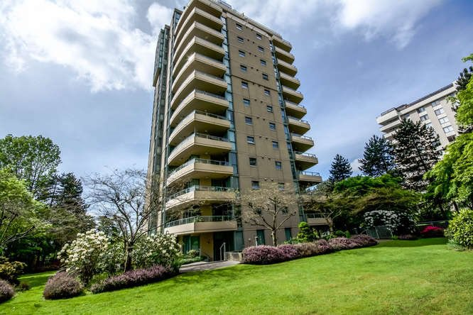 Main Photo: 1140 7288 ACORN Avenue in Burnaby: Highgate Condo for sale (Burnaby South)  : MLS®# R2061490