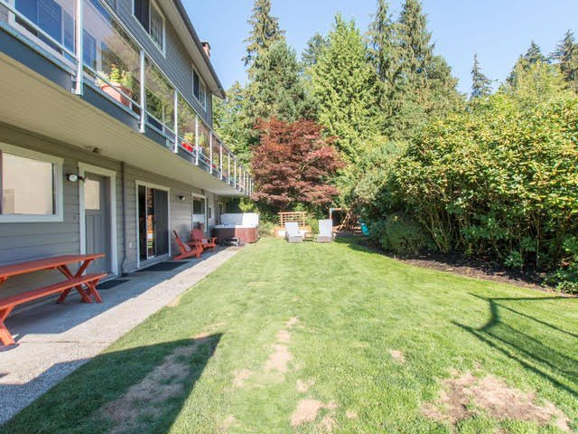 Photo 18: Photos: 3231 HUNTLEIGH Crescent in North Vancouver: Windsor Park NV House for sale : MLS®# R2093050