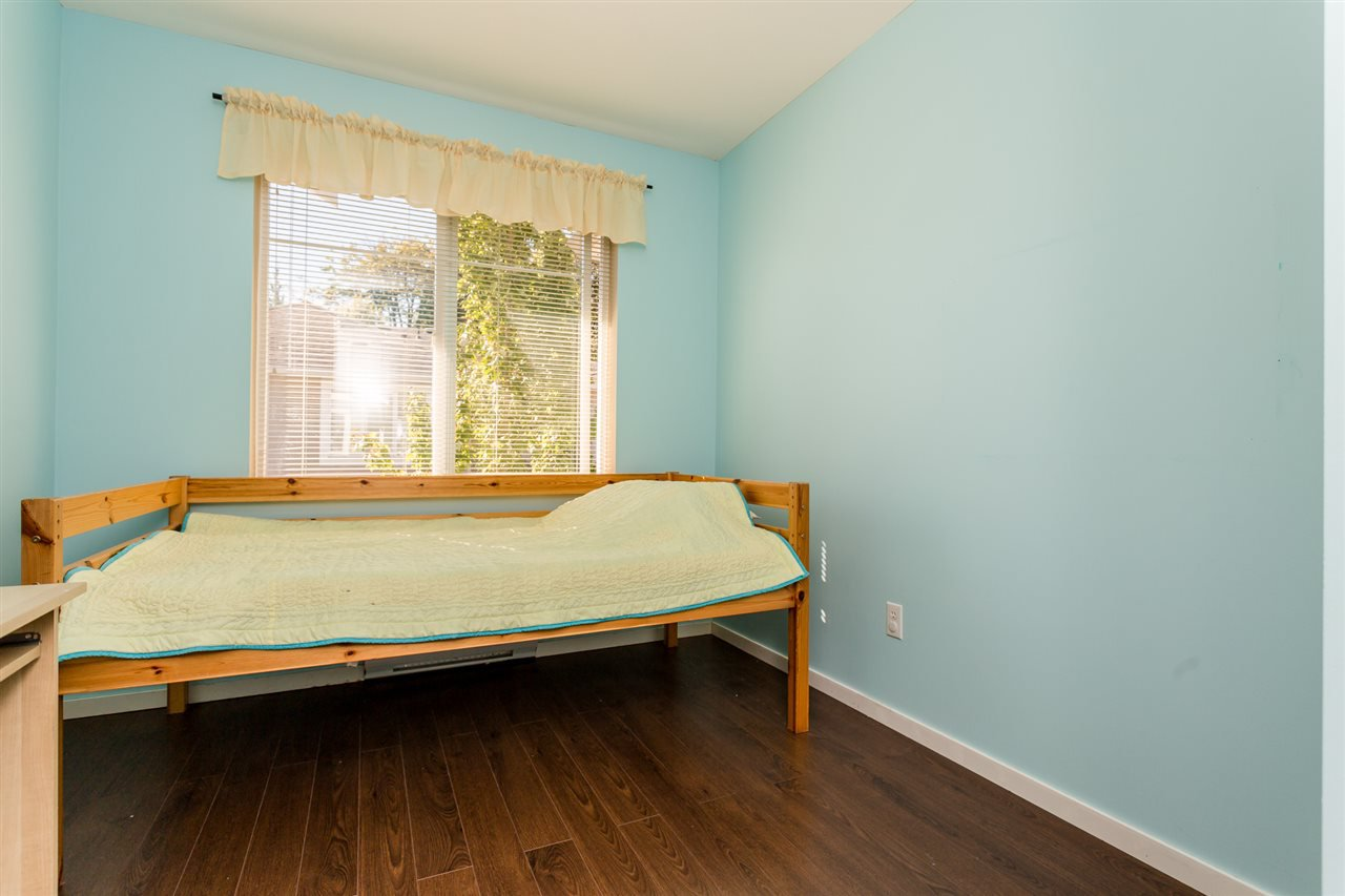 "Photo 14: Photos: 85 15155 62A Avenue in Surrey: Sullivan Station Townhouse for sale in ""Oaklands"" : MLS®# R2107813"