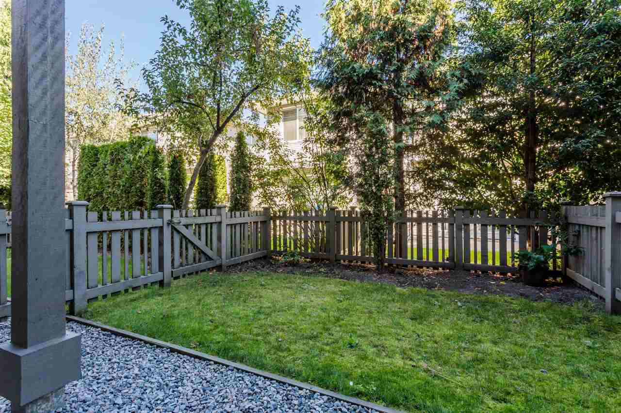 "Photo 15: Photos: 85 15155 62A Avenue in Surrey: Sullivan Station Townhouse for sale in ""Oaklands"" : MLS®# R2107813"