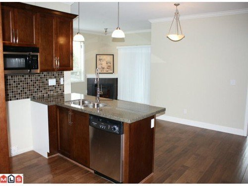 Main Photo: 305 15268 18TH Ave in South Surrey White Rock: Home for sale : MLS®# F1106594