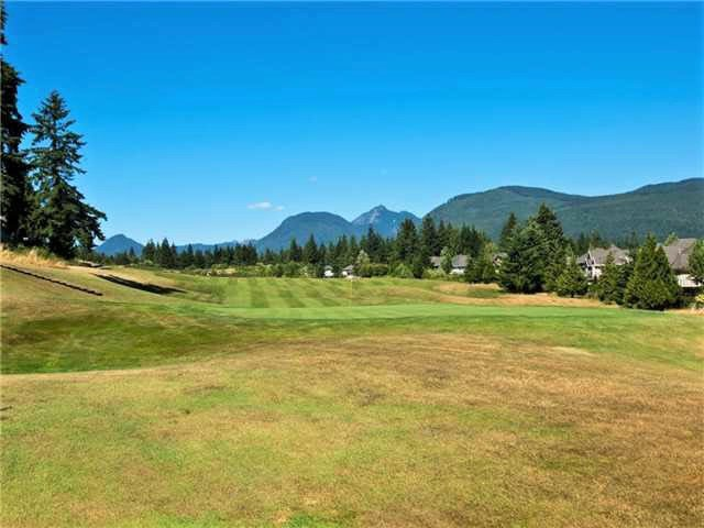 "Photo 12: Photos: 201 3176 PLATEAU Boulevard in Coquitlam: Westwood Plateau Condo for sale in ""THE TUSCANY"" : MLS®# R2184409"