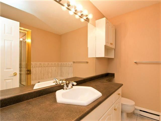 "Photo 11: Photos: 201 3176 PLATEAU Boulevard in Coquitlam: Westwood Plateau Condo for sale in ""THE TUSCANY"" : MLS®# R2184409"