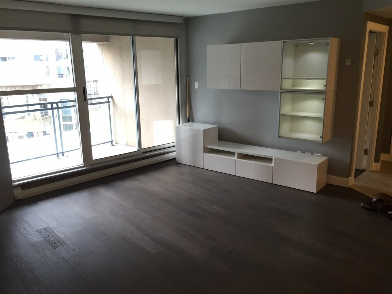 """Photo 17: Photos: 304 183 KEEFER Place in Vancouver: Downtown VW Condo for sale in """"PARIS PLACE"""" (Vancouver West)  : MLS®# R2212938"""