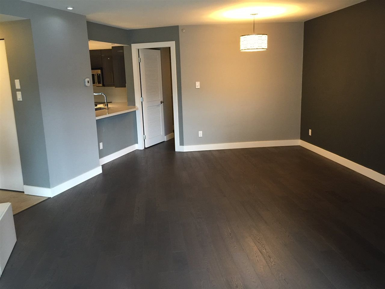 """Photo 18: Photos: 304 183 KEEFER Place in Vancouver: Downtown VW Condo for sale in """"PARIS PLACE"""" (Vancouver West)  : MLS®# R2212938"""