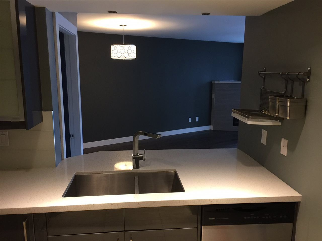 """Photo 20: Photos: 304 183 KEEFER Place in Vancouver: Downtown VW Condo for sale in """"PARIS PLACE"""" (Vancouver West)  : MLS®# R2212938"""