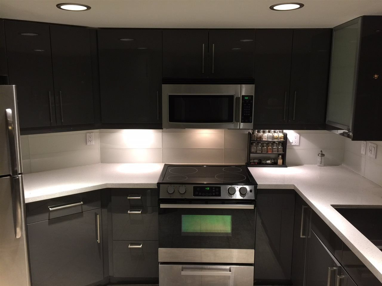 """Photo 19: Photos: 304 183 KEEFER Place in Vancouver: Downtown VW Condo for sale in """"PARIS PLACE"""" (Vancouver West)  : MLS®# R2212938"""