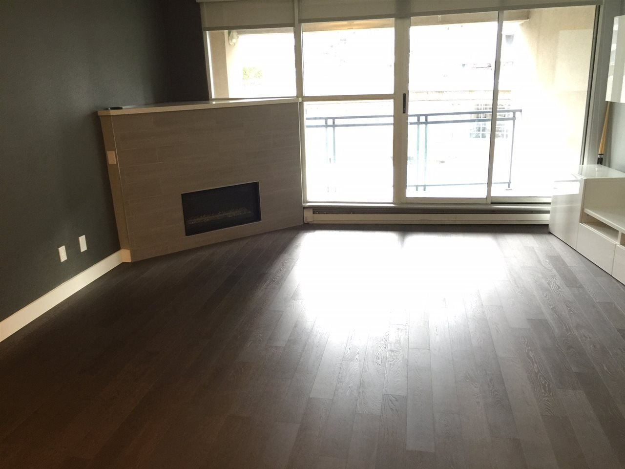 """Photo 16: Photos: 304 183 KEEFER Place in Vancouver: Downtown VW Condo for sale in """"PARIS PLACE"""" (Vancouver West)  : MLS®# R2212938"""