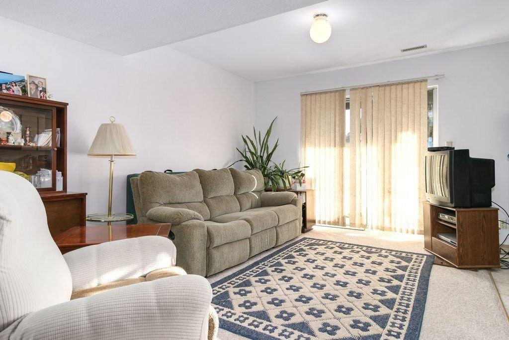 Photo 17: Photos: 22954 REID Avenue in Maple Ridge: East Central House for sale : MLS®# R2239408