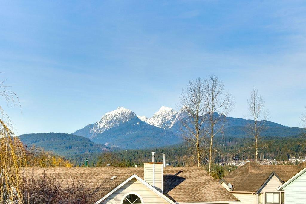 Photo 7: Photos: 22954 REID Avenue in Maple Ridge: East Central House for sale : MLS®# R2239408