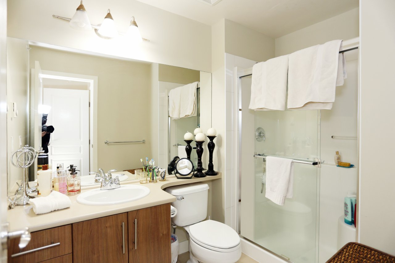 """Photo 16: Photos: 92 20038 70 Avenue in Langley: Willoughby Heights Townhouse for sale in """"Daybreak"""" : MLS®# R2239474"""