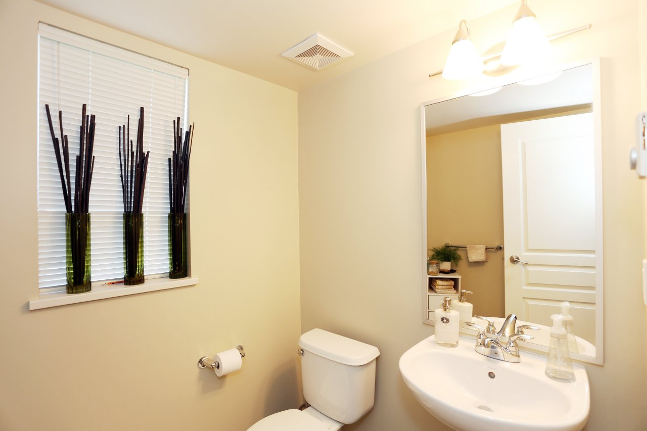 """Photo 13: Photos: 92 20038 70 Avenue in Langley: Willoughby Heights Townhouse for sale in """"Daybreak"""" : MLS®# R2239474"""