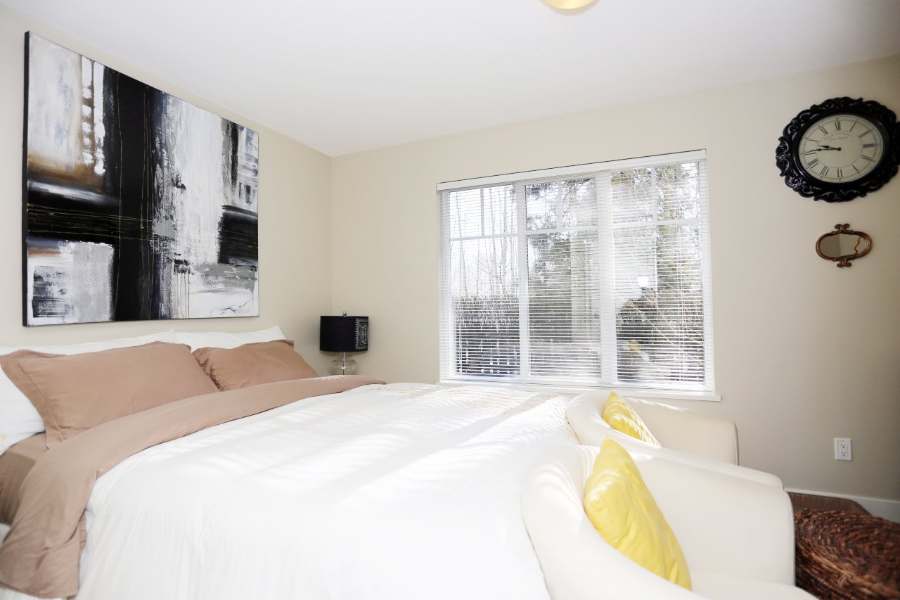 """Photo 20: Photos: 92 20038 70 Avenue in Langley: Willoughby Heights Townhouse for sale in """"Daybreak"""" : MLS®# R2239474"""
