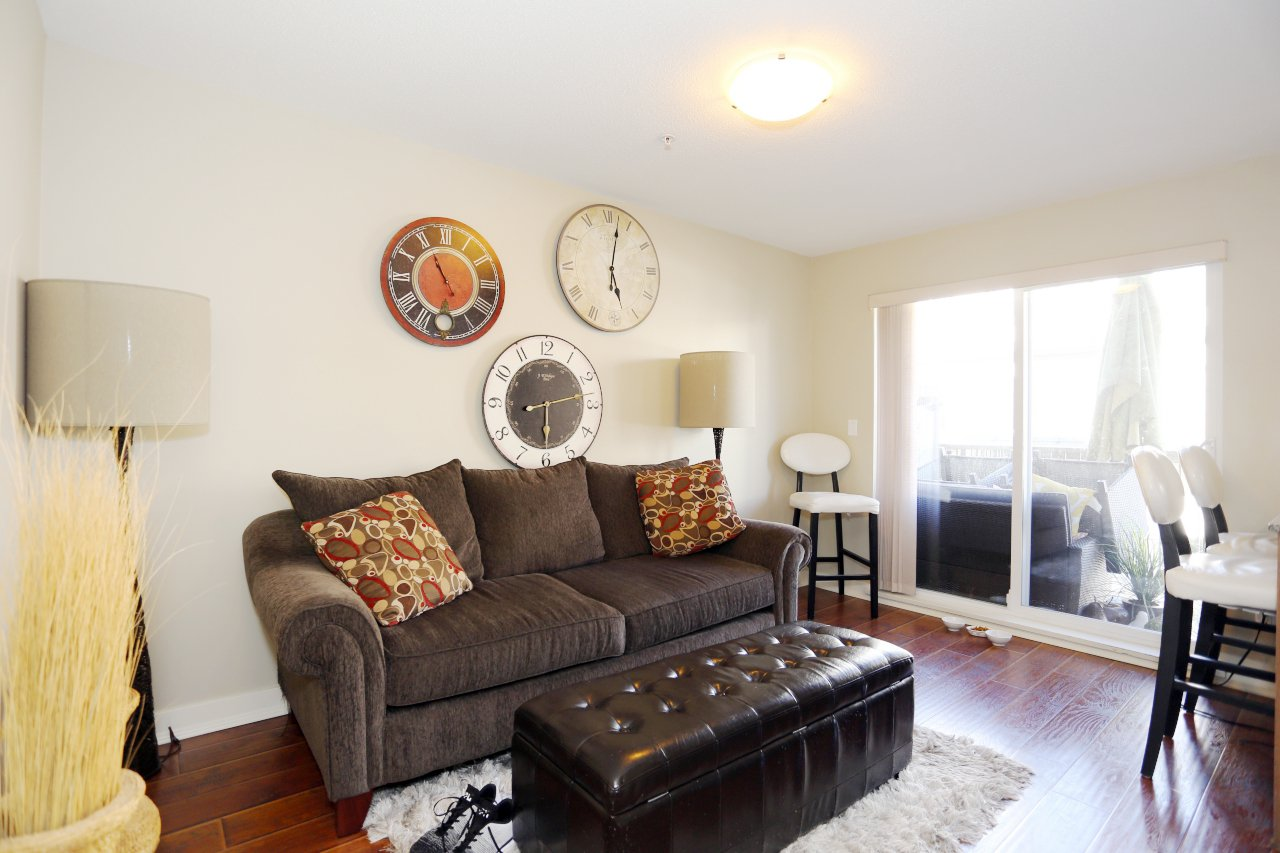 """Photo 6: Photos: 92 20038 70 Avenue in Langley: Willoughby Heights Townhouse for sale in """"Daybreak"""" : MLS®# R2239474"""