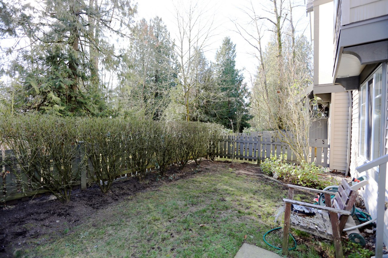 """Photo 23: Photos: 92 20038 70 Avenue in Langley: Willoughby Heights Townhouse for sale in """"Daybreak"""" : MLS®# R2239474"""