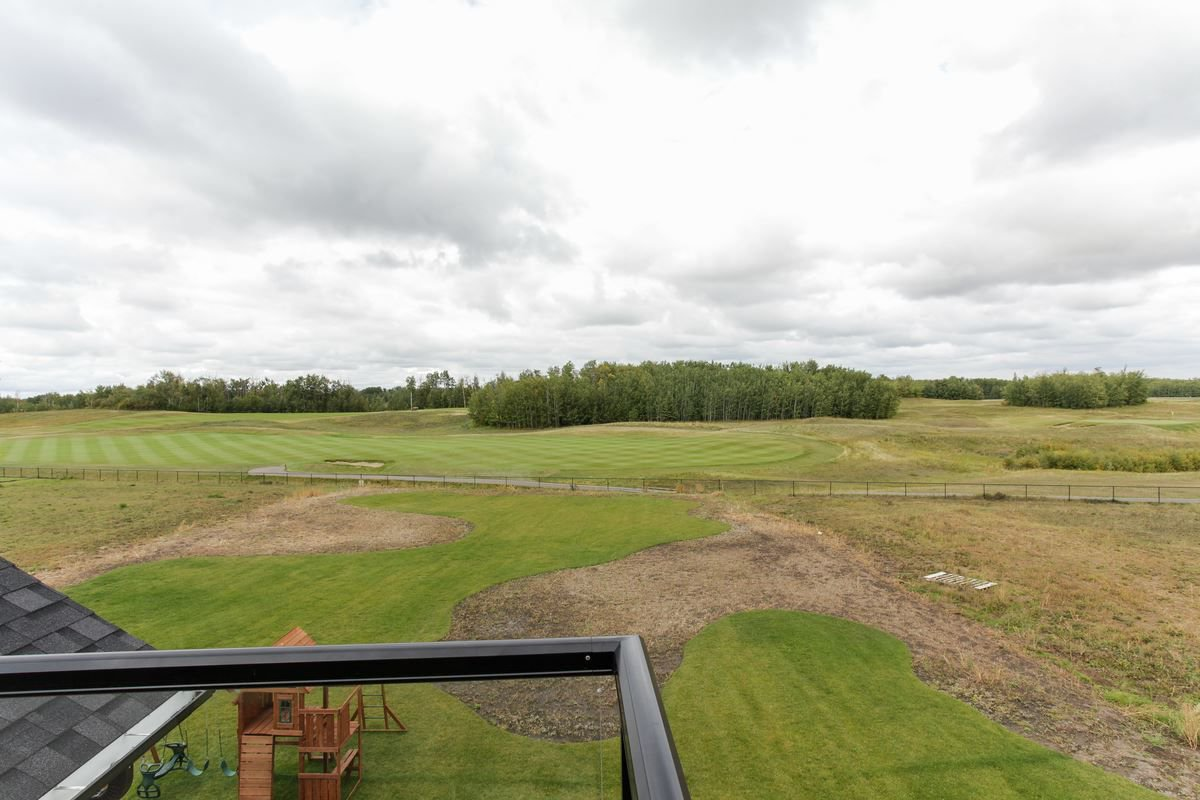 Photo 25: Photos: 14 25515 TWP RD 511A Road: Rural Parkland County House for sale : MLS®# E4107266