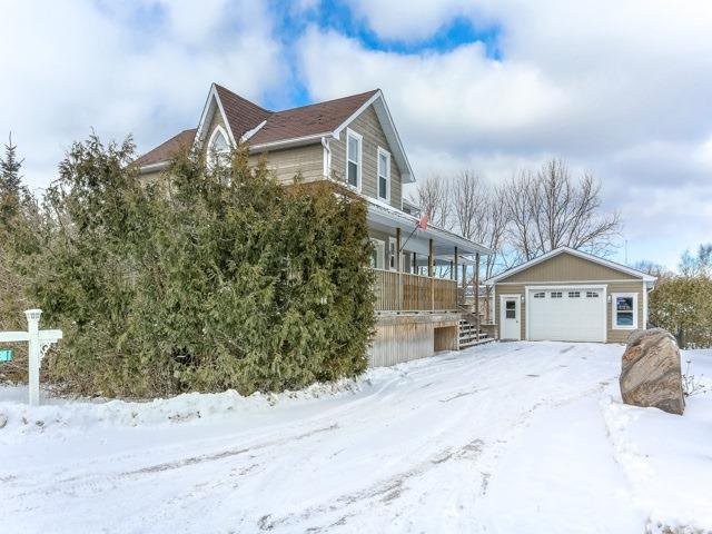 Photo 2: Photos: 10292 Ravenshoe Road in Georgina: Baldwin House (2-Storey) for sale : MLS®# N4365116