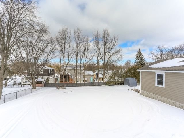 Photo 4: Photos: 10292 Ravenshoe Road in Georgina: Baldwin House (2-Storey) for sale : MLS®# N4365116