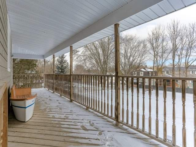 Photo 5: Photos: 10292 Ravenshoe Road in Georgina: Baldwin House (2-Storey) for sale : MLS®# N4365116