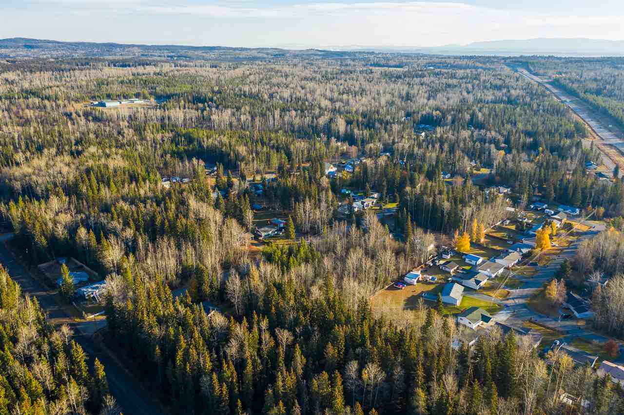 "Photo 3: Photos: 8399 CANTLE Drive in Prince George: Western Acres Land for sale in ""WESTERN ACRES"" (PG City South (Zone 74))  : MLS®# R2359514"