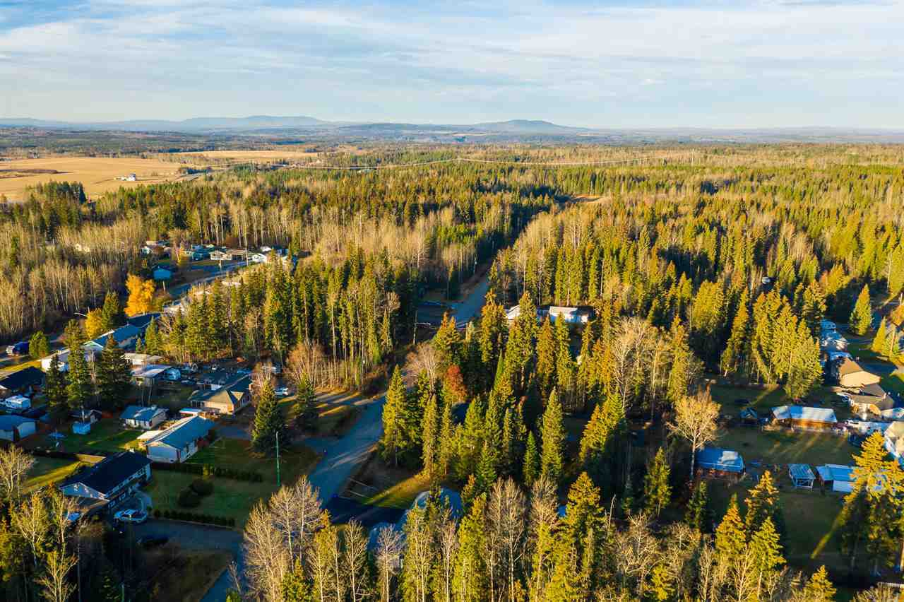 "Photo 5: Photos: 8399 CANTLE Drive in Prince George: Western Acres Land for sale in ""WESTERN ACRES"" (PG City South (Zone 74))  : MLS®# R2359514"