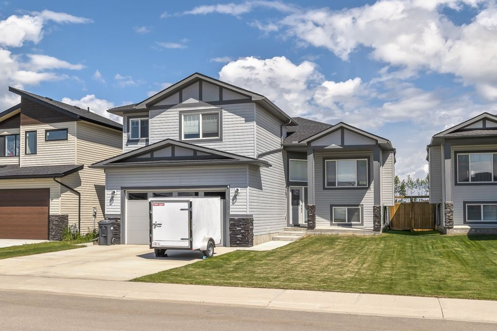 Main Photo: 6729 TriCity Way: Cold Lake House for sale : MLS®# E4161443